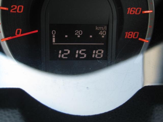 L ワンオーナー禁煙車 純正HDDナビ 地デジTV バックカメラ ビルトインETC スマートキー HIDヘッドライト フロアイルミ オートライト オートエアコン(18枚目)
