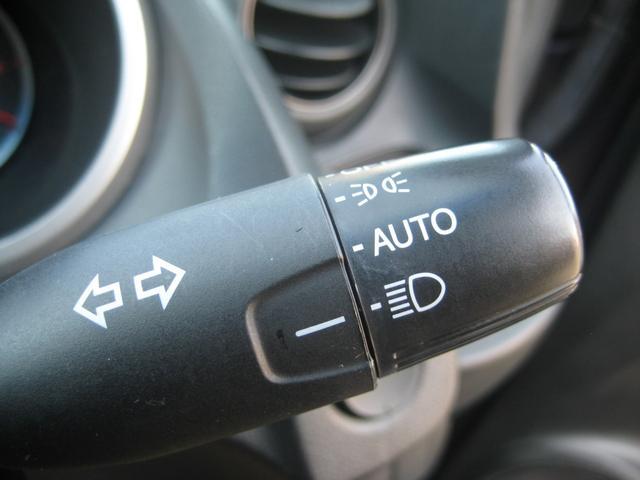 L ワンオーナー禁煙車 純正HDDナビ 地デジTV バックカメラ ビルトインETC スマートキー HIDヘッドライト フロアイルミ オートライト オートエアコン(20枚目)