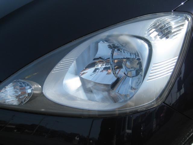L ワンオーナー禁煙車 純正HDDナビ 地デジTV バックカメラ ビルトインETC スマートキー HIDヘッドライト フロアイルミ オートライト オートエアコン(22枚目)