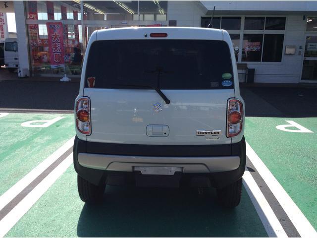 目立つ傷、汚れ等ありませんが、お車に関しての御不明な点はお店までお問い合わせくださいませ。
