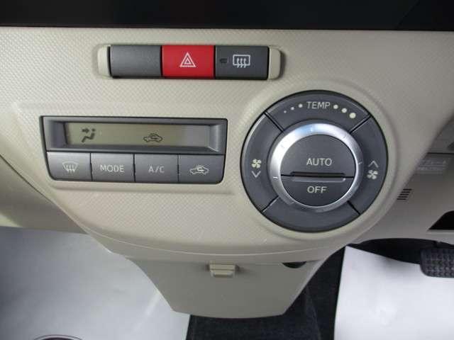 「スバル」「ルクラ」「コンパクトカー」「山口県」の中古車16