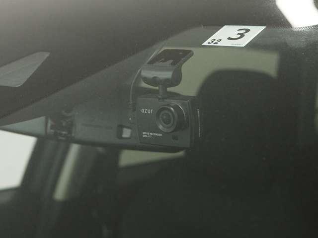 「マツダ」「CX-5」「SUV・クロカン」「山口県」の中古車17