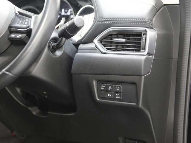 「マツダ」「CX-5」「SUV・クロカン」「山口県」の中古車18