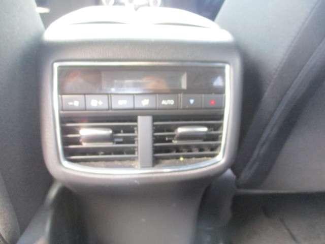 「マツダ」「CX-8」「SUV・クロカン」「山口県」の中古車12