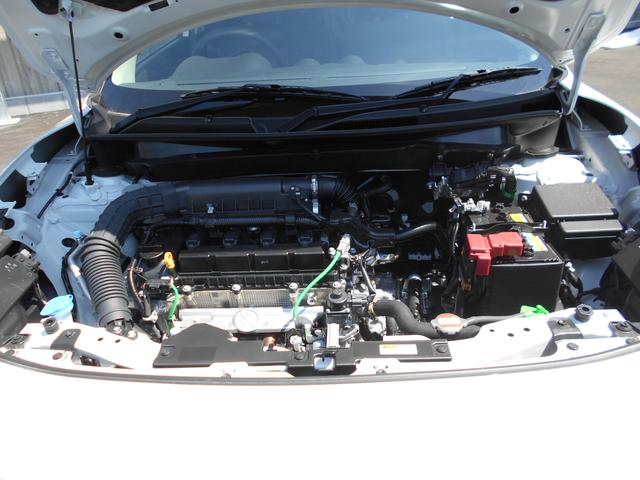 XRリミテッド 前方ブレーキサポート 全方位モニター対応(17枚目)
