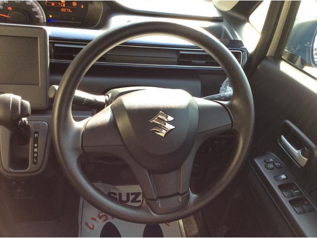 25周年記念車 HYBRID FXリミテッド DSBS搭載(16枚目)