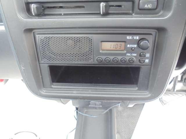 660 KC スペシャル 3方開 2WD・AT・ETC(8枚目)