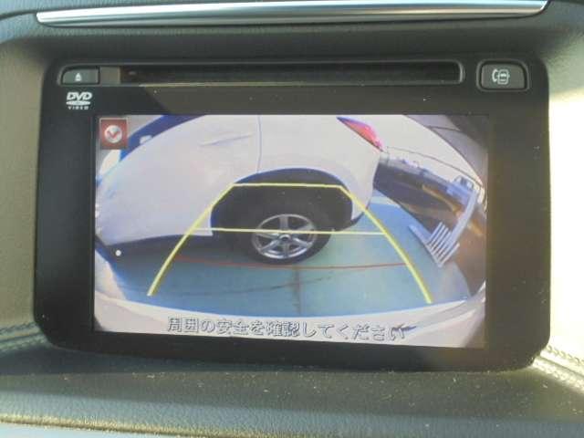 「マツダ」「CX-5」「SUV・クロカン」「山口県」の中古車9
