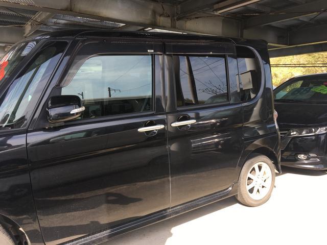 カスタム AW14インチ ABS ベンチシート CD AUX(6枚目)