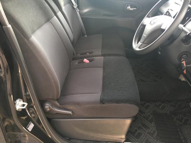 カスタム AW14インチ ABS ベンチシート CD AUX(17枚目)