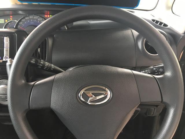 カスタム AW14インチ ABS ベンチシート CD AUX(23枚目)