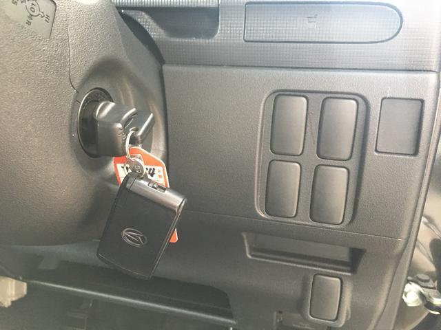 カスタム AW14インチ ABS ベンチシート CD AUX(27枚目)
