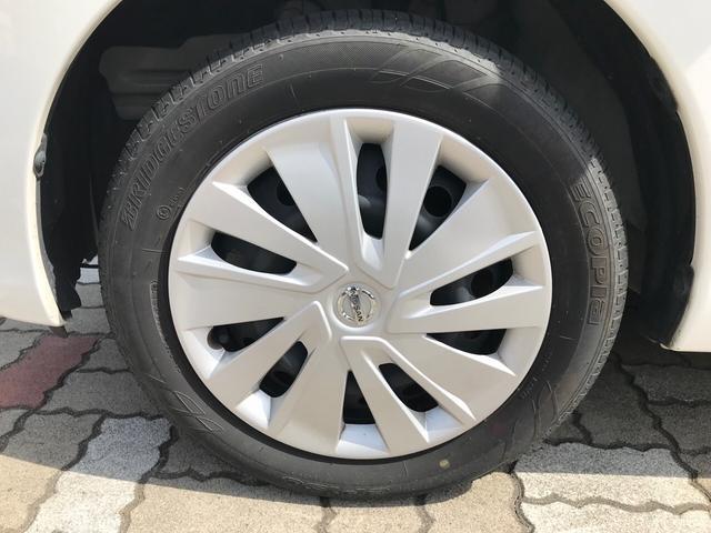 軽自動車 衝突被害軽減システム ホワイト CVT AC(8枚目)