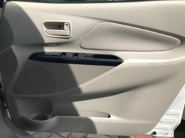 軽自動車 衝突被害軽減システム ホワイト CVT AC(16枚目)