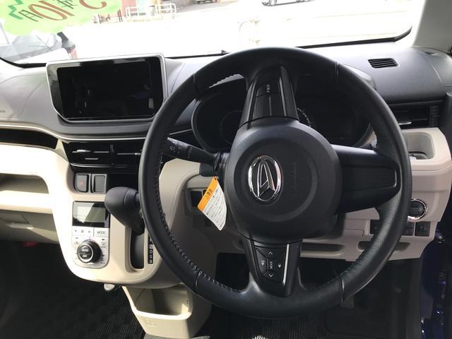 「ダイハツ」「ムーヴ」「コンパクトカー」「山口県」の中古車18