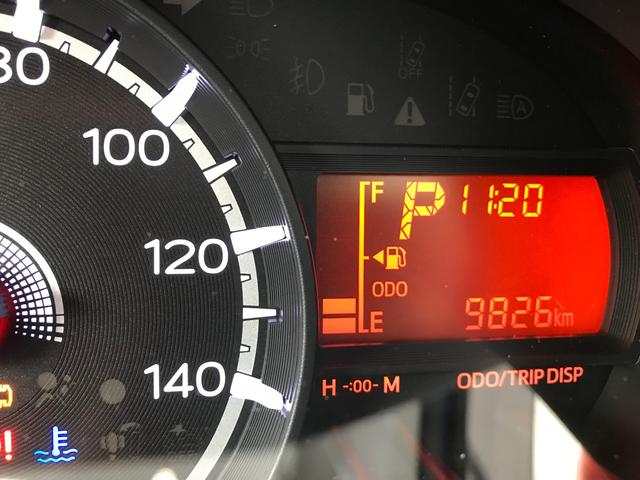 「ダイハツ」「ムーヴ」「コンパクトカー」「山口県」の中古車23