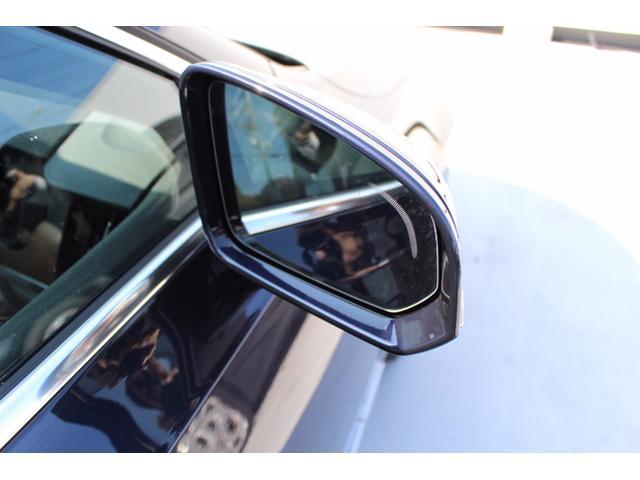 ボルボ ボルボ V90 T6 AWD インスクリプション 試乗車 シティセーフティ