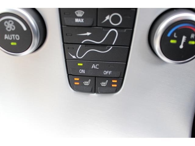 ボルボ ボルボ V50 2.0クラシック サンルーフ レザーシート HDDナビ