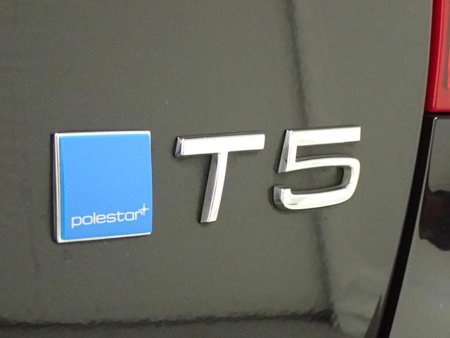 ボルボ ボルボ V60 T5 Rデザイン 歩行者検知自動ブレーキ レザーシート
