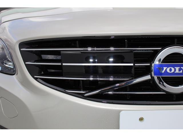 D4 ダイナミックエディション 特別限定車 専用ホイール(6枚目)