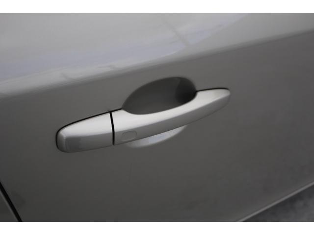D4 ダイナミックエディション 特別限定車 専用ホイール(8枚目)