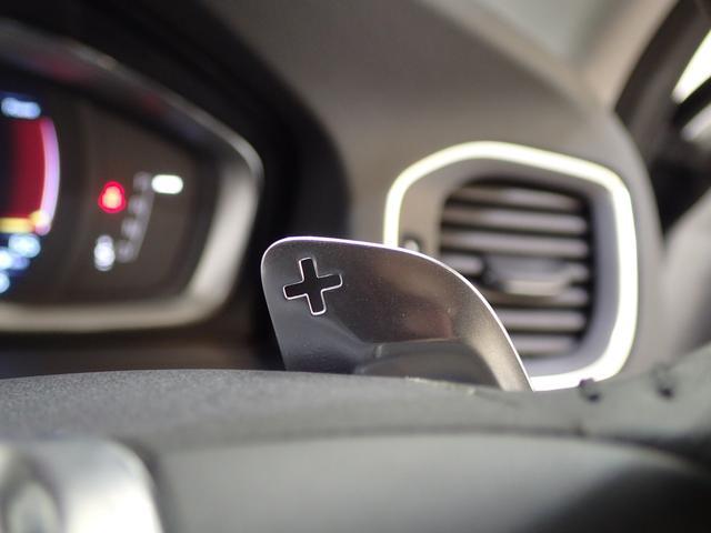 ボルボ ボルボ S60 D4 SE 歩行者検知自動ブレーキ 追従機能付ACC