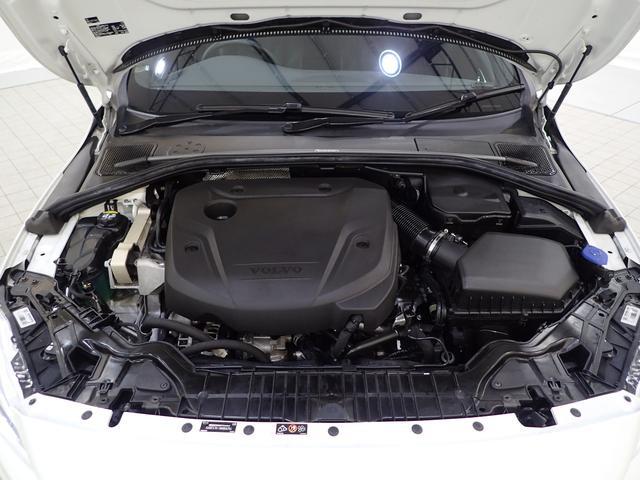 省燃費でパワフルなディーゼルターボエンジンです。