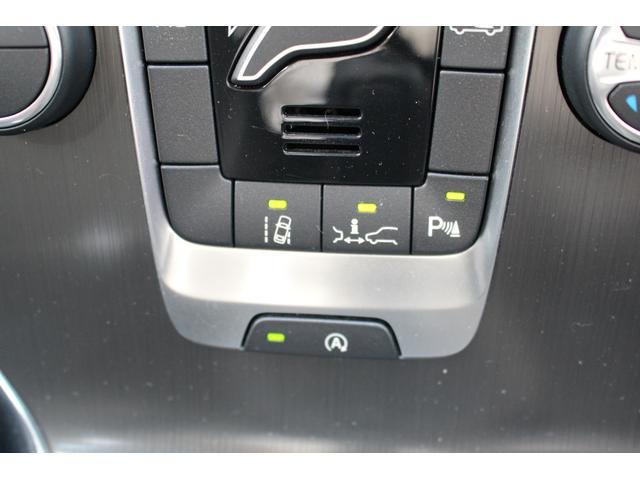 充実した安全装備でドライバーをサポートしてくれます。