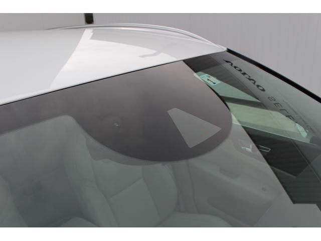 T5 AWD インスクリプション 当店試乗車(6枚目)