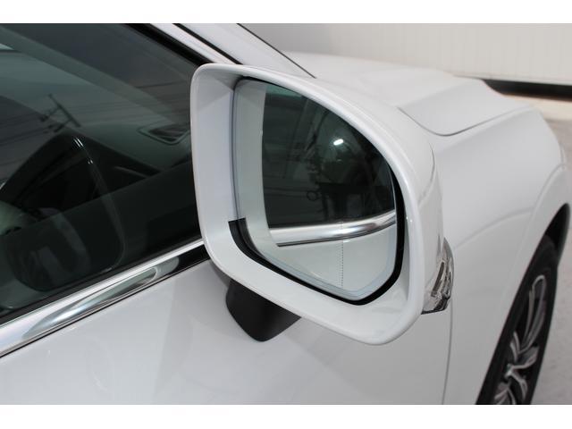 T5 AWD インスクリプション 当店試乗車(7枚目)