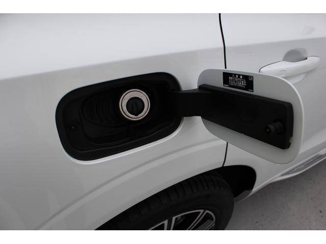 T5 AWD インスクリプション 当店試乗車(9枚目)