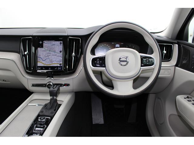 T5 AWD インスクリプション 当店試乗車(10枚目)