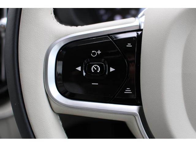 T5 AWD インスクリプション 当店試乗車(13枚目)