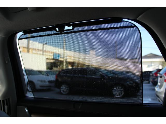 「ボルボ」「ボルボ V90」「ステーションワゴン」「山口県」の中古車22