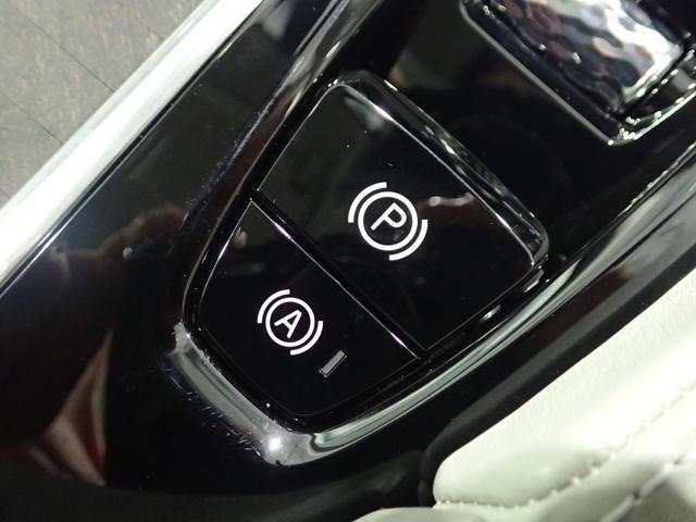「ボルボ」「ボルボ V90」「SUV・クロカン」「山口県」の中古車14