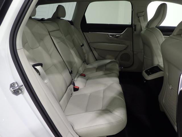 「ボルボ」「ボルボ V90」「SUV・クロカン」「山口県」の中古車19