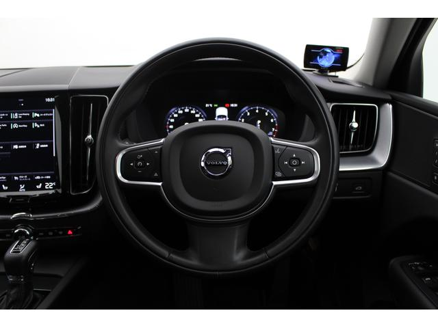 シフトモードで車高や乗り心地は、自動調節されます。乗車時降車時には、車高が低くなる設定です。