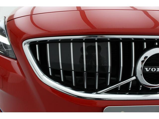D4 インスクリプション パノラマガラスルーフ 歩行者検知ブレーキ 追従機能付クルーズコントロール レザーシート シートヒーター 純正ナビ バックカメラ フロントコーナーセンサー ETC(6枚目)