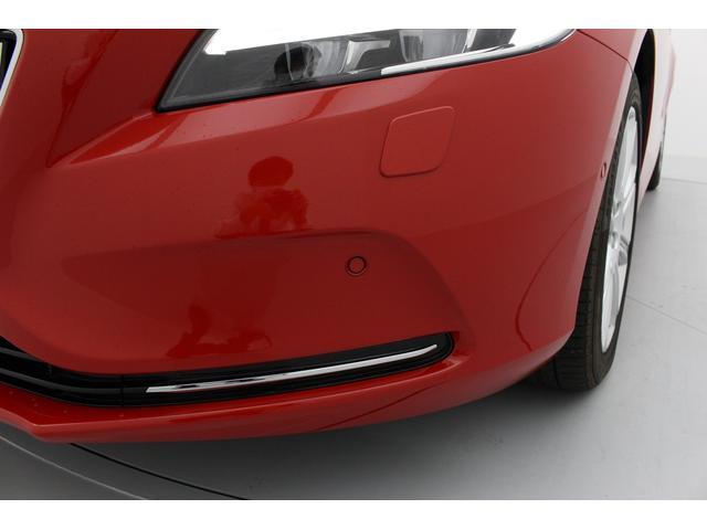 D4 インスクリプション パノラマガラスルーフ 歩行者検知ブレーキ 追従機能付クルーズコントロール レザーシート シートヒーター 純正ナビ バックカメラ フロントコーナーセンサー ETC(7枚目)