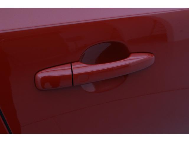 D4 インスクリプション パノラマガラスルーフ 歩行者検知ブレーキ 追従機能付クルーズコントロール レザーシート シートヒーター 純正ナビ バックカメラ フロントコーナーセンサー ETC(9枚目)