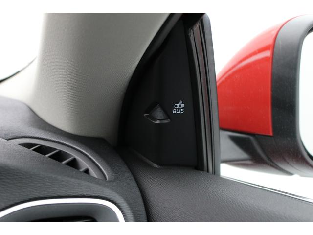 D4 インスクリプション パノラマガラスルーフ 歩行者検知ブレーキ 追従機能付クルーズコントロール レザーシート シートヒーター 純正ナビ バックカメラ フロントコーナーセンサー ETC(11枚目)