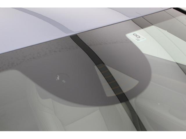 T6 AWD インスクリプション 電動ガラスサンルーフ B&Wプレミアム・サウンド マッサージ・ベンチレーション機能付きレザーシート ボルボ・センサス・ナビゲーションシステム(6枚目)