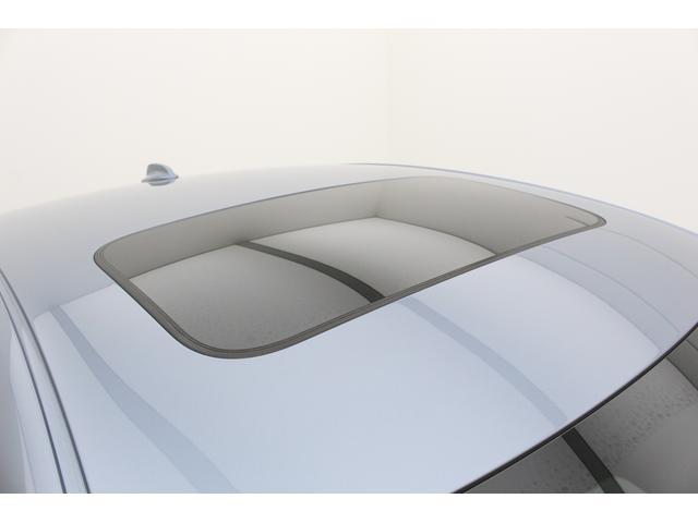 T6 AWD インスクリプション 電動ガラスサンルーフ B&Wプレミアム・サウンド マッサージ・ベンチレーション機能付きレザーシート ボルボ・センサス・ナビゲーションシステム(7枚目)