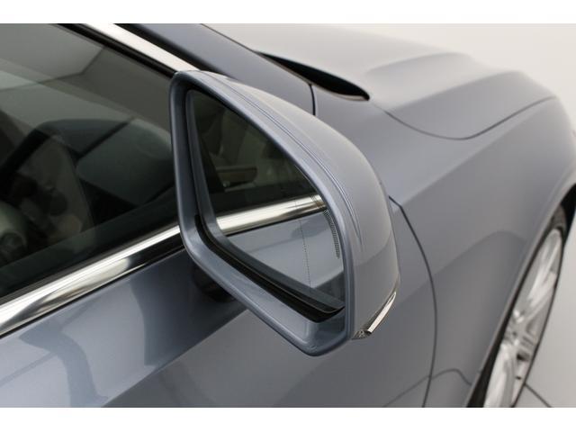 T6 AWD インスクリプション 電動ガラスサンルーフ B&Wプレミアム・サウンド マッサージ・ベンチレーション機能付きレザーシート ボルボ・センサス・ナビゲーションシステム(8枚目)