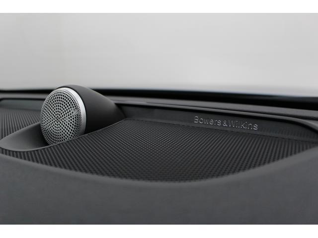 T6 AWD インスクリプション 電動ガラスサンルーフ B&Wプレミアム・サウンド マッサージ・ベンチレーション機能付きレザーシート ボルボ・センサス・ナビゲーションシステム(13枚目)