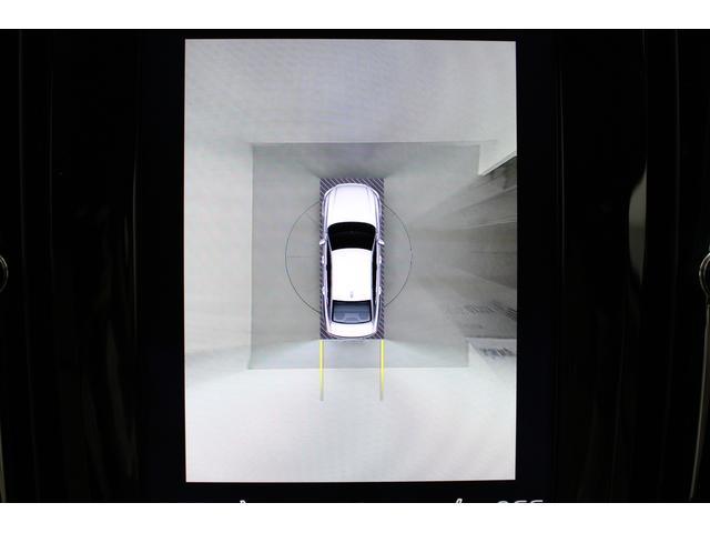 T6 AWD インスクリプション 電動ガラスサンルーフ B&Wプレミアム・サウンド マッサージ・ベンチレーション機能付きレザーシート ボルボ・センサス・ナビゲーションシステム(15枚目)