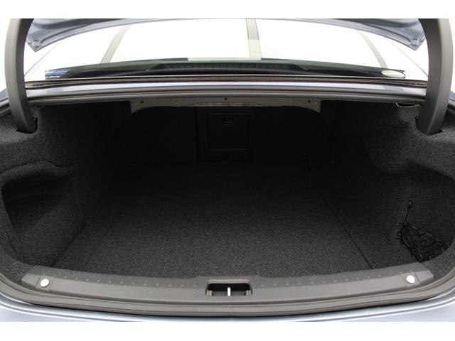 T6 AWD インスクリプション 電動ガラスサンルーフ B&Wプレミアム・サウンド マッサージ・ベンチレーション機能付きレザーシート ボルボ・センサス・ナビゲーションシステム(22枚目)
