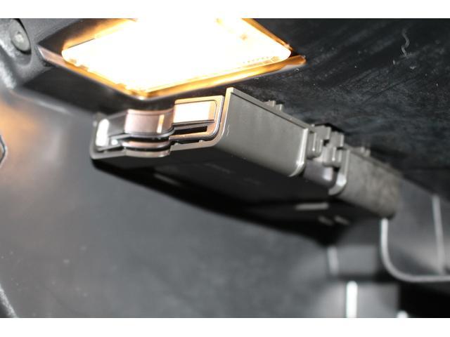 T3 SE 歩行者検知ブレーキ 追従機能付クルーズコントロール 純正ナビ バックカメラ ETC スマートキー(19枚目)