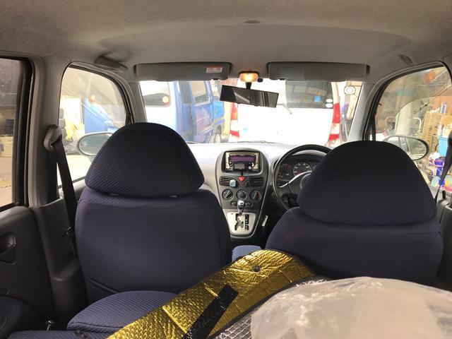 「ダイハツ」「MAX」「コンパクトカー」「山口県」の中古車10