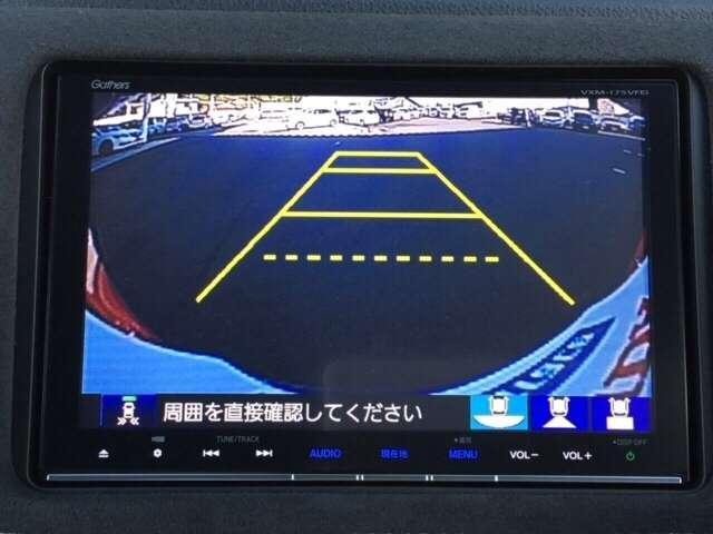 ホンダ ヴェゼル RS・ホンダセンシング
